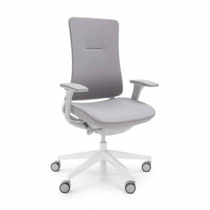 Designer Bürodrehstuhl