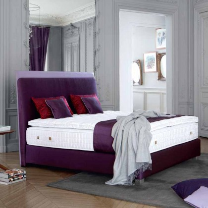 TRECA Boxspringbett Saint Germain