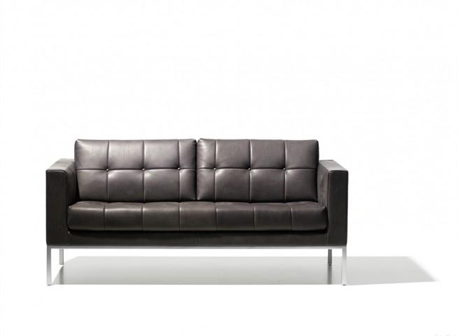 DE SEDE Sofa DS-159