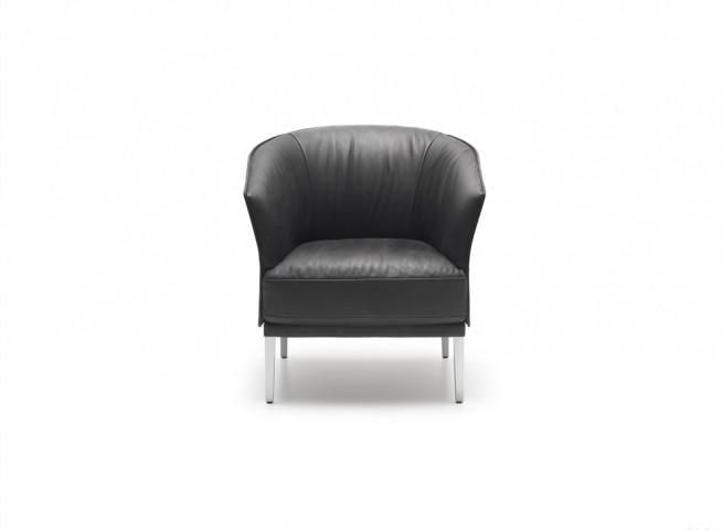 DE SEDE Sessel DS-291