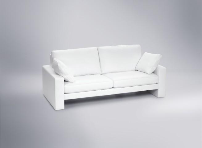 FSM Sofa 230 Claro