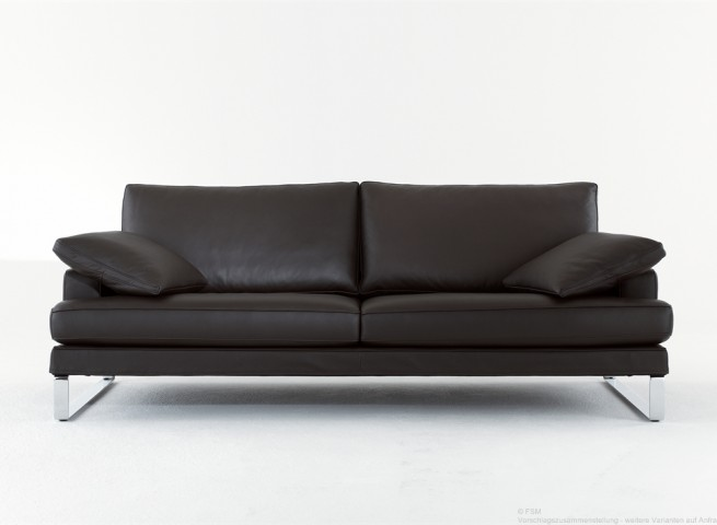 FSM Sofa 270 Clarus