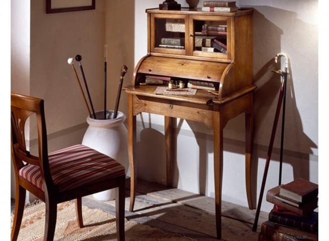 EBANART Schreibtisch 5117