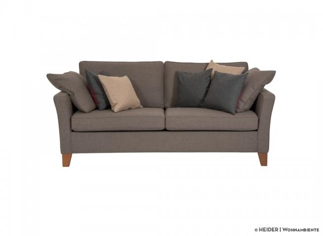 RHEINWERK Sofa RW103