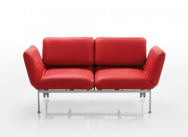 BRÜHL Sofa Roro small