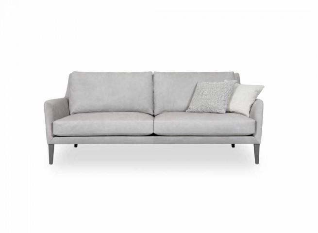BIELEFELDER WERKSTÄTTEN Sofa Coco