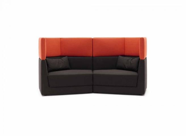 COR Scope Sofa