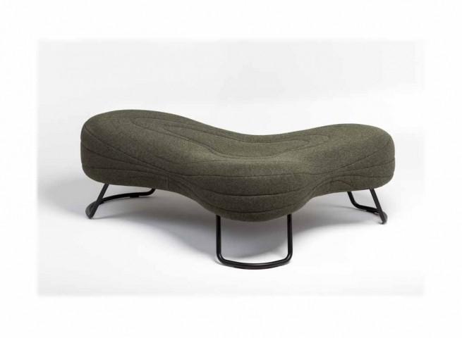 Sofa, Form, Objekt
