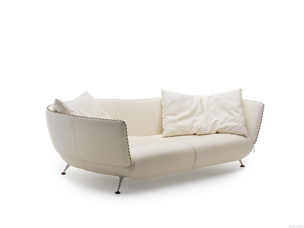 de sede sofa ds 102. Black Bedroom Furniture Sets. Home Design Ideas
