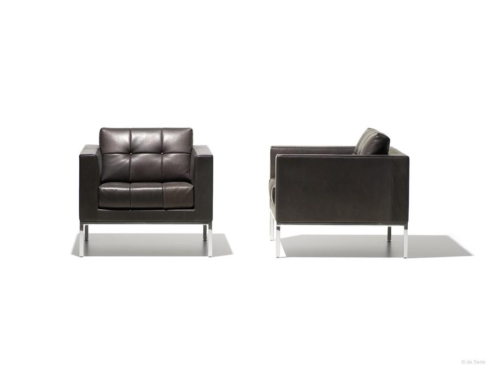 de sede sessel ds 159. Black Bedroom Furniture Sets. Home Design Ideas