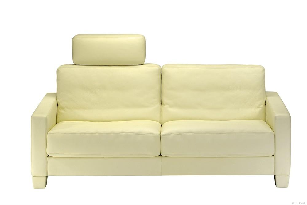 de sede sofa ds 17. Black Bedroom Furniture Sets. Home Design Ideas
