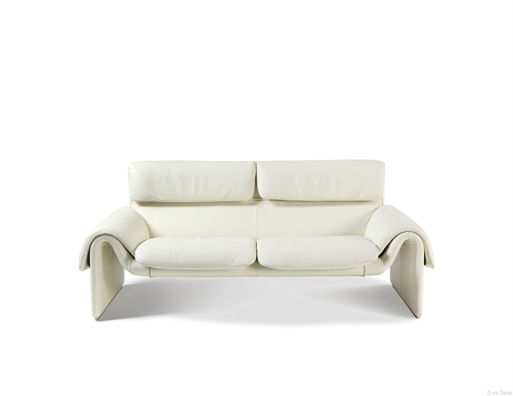 de sede sofa ds 2011. Black Bedroom Furniture Sets. Home Design Ideas