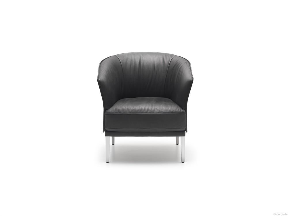 de sede sessel ds 291. Black Bedroom Furniture Sets. Home Design Ideas