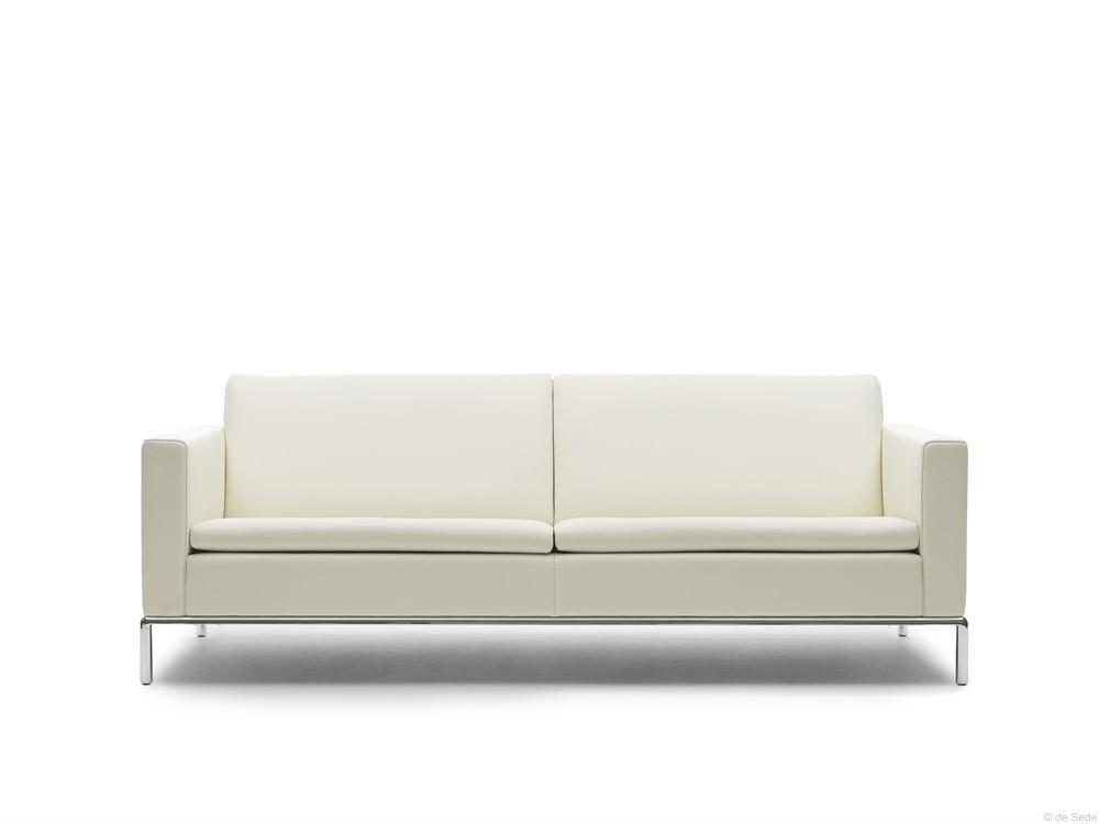 de sede sofa ds 4. Black Bedroom Furniture Sets. Home Design Ideas