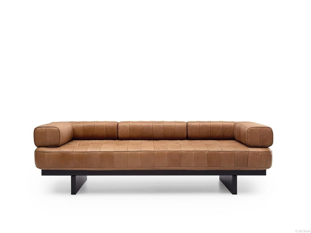 de sede sofa ds 80. Black Bedroom Furniture Sets. Home Design Ideas
