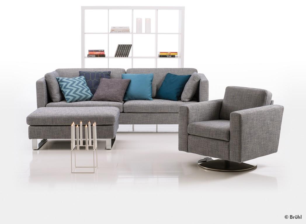 br hl sofaprogramm alba. Black Bedroom Furniture Sets. Home Design Ideas