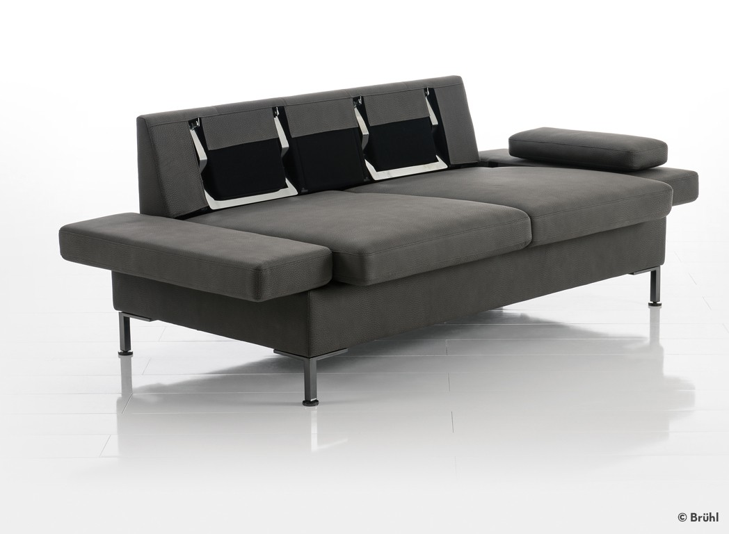 br hl sofaprogramm alba. Black Bedroom Furniture Sets. Home Design Ideas