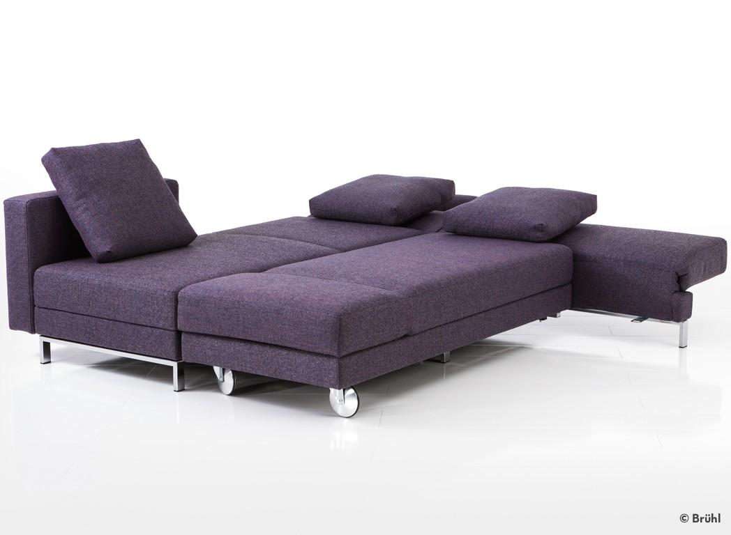 br hl sofa four two 2. Black Bedroom Furniture Sets. Home Design Ideas