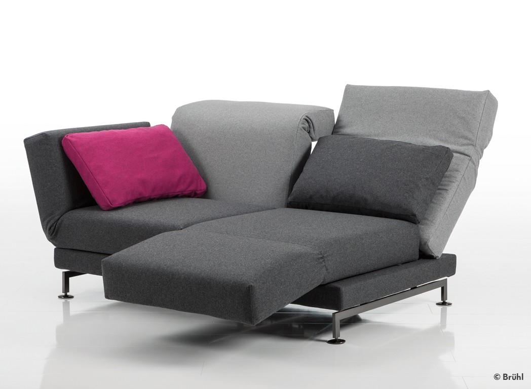Bruhl Sofaprogramm Moule