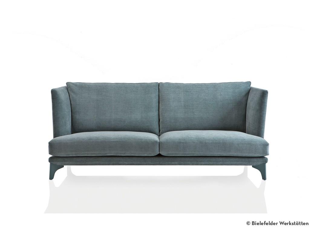 Hochwertige Sofas von Möbel Marken online bestellen vom Fachhändler ...