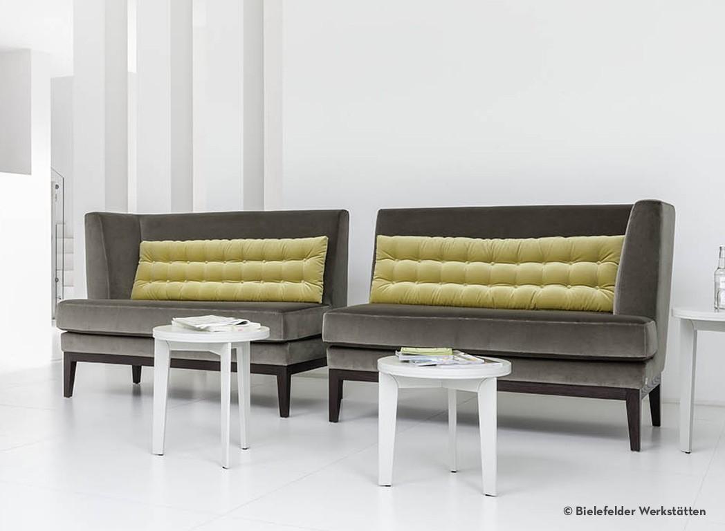 bielefelder werkst tten sofa programm polo dining. Black Bedroom Furniture Sets. Home Design Ideas