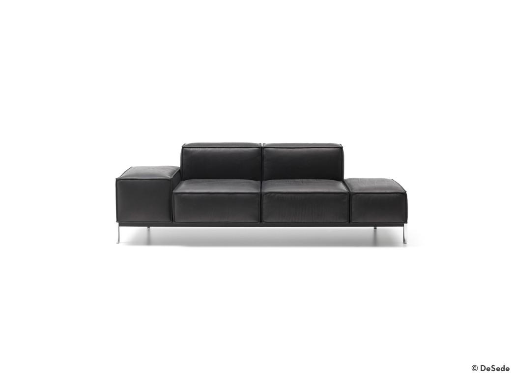 de Sede bei Heider | Wohnambiente • Möbel • Sessel • Sofa günstig kaufen