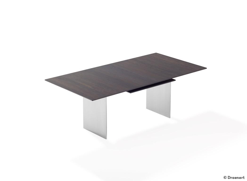 draenert esstisch atlas. Black Bedroom Furniture Sets. Home Design Ideas