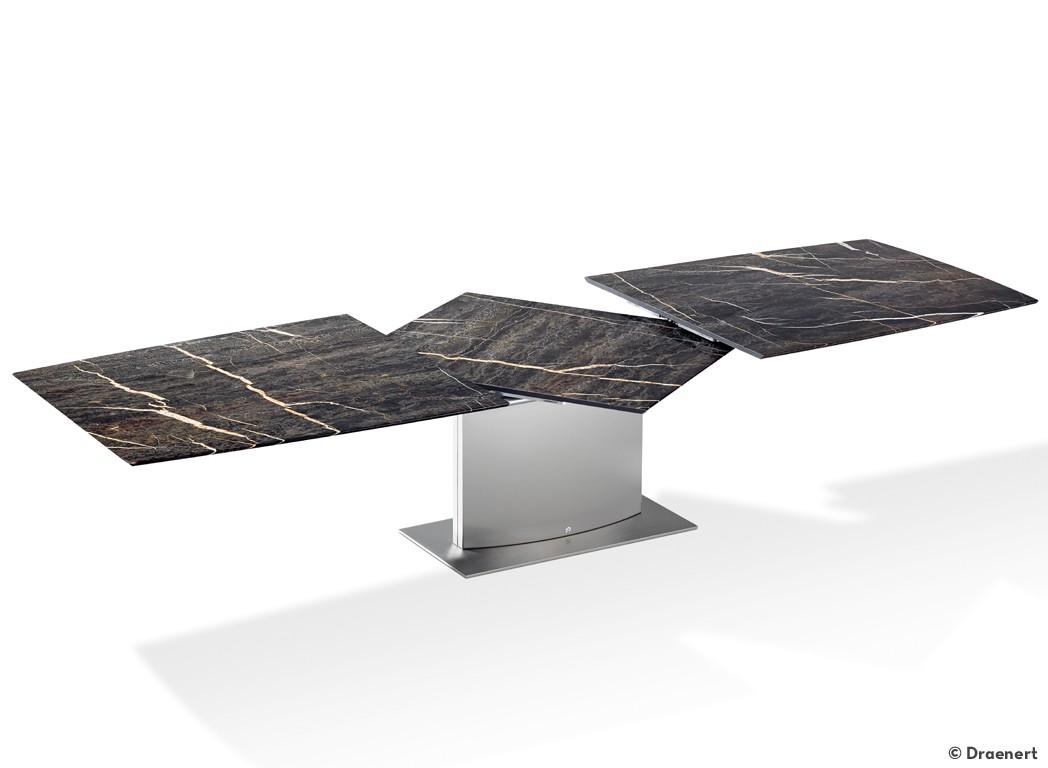 draenert esstisch adler ii. Black Bedroom Furniture Sets. Home Design Ideas