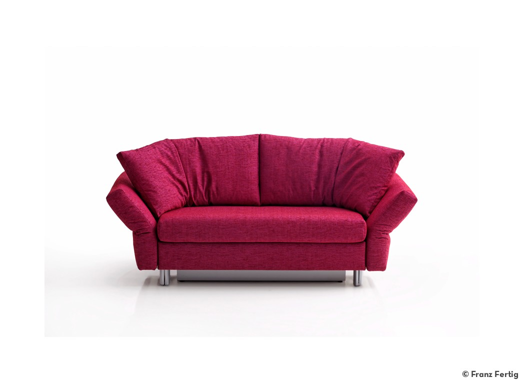 franz fertig schlafsofa malou. Black Bedroom Furniture Sets. Home Design Ideas