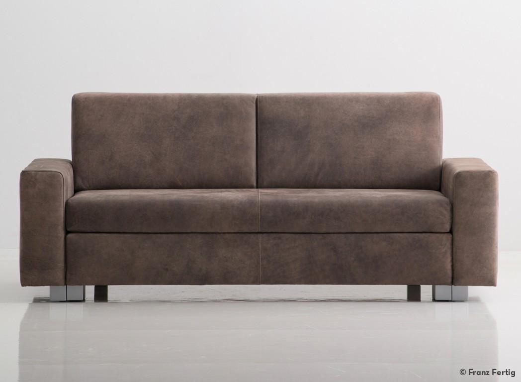franz fertig schlafsofa minnie. Black Bedroom Furniture Sets. Home Design Ideas
