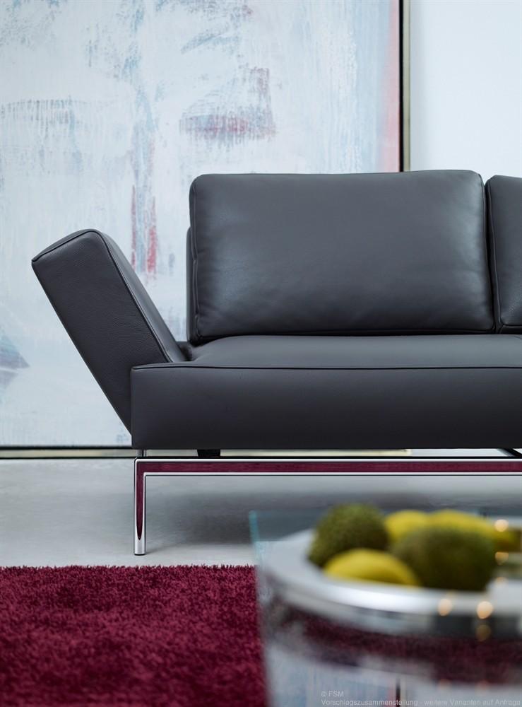 Fsm Sofa 474 Easy