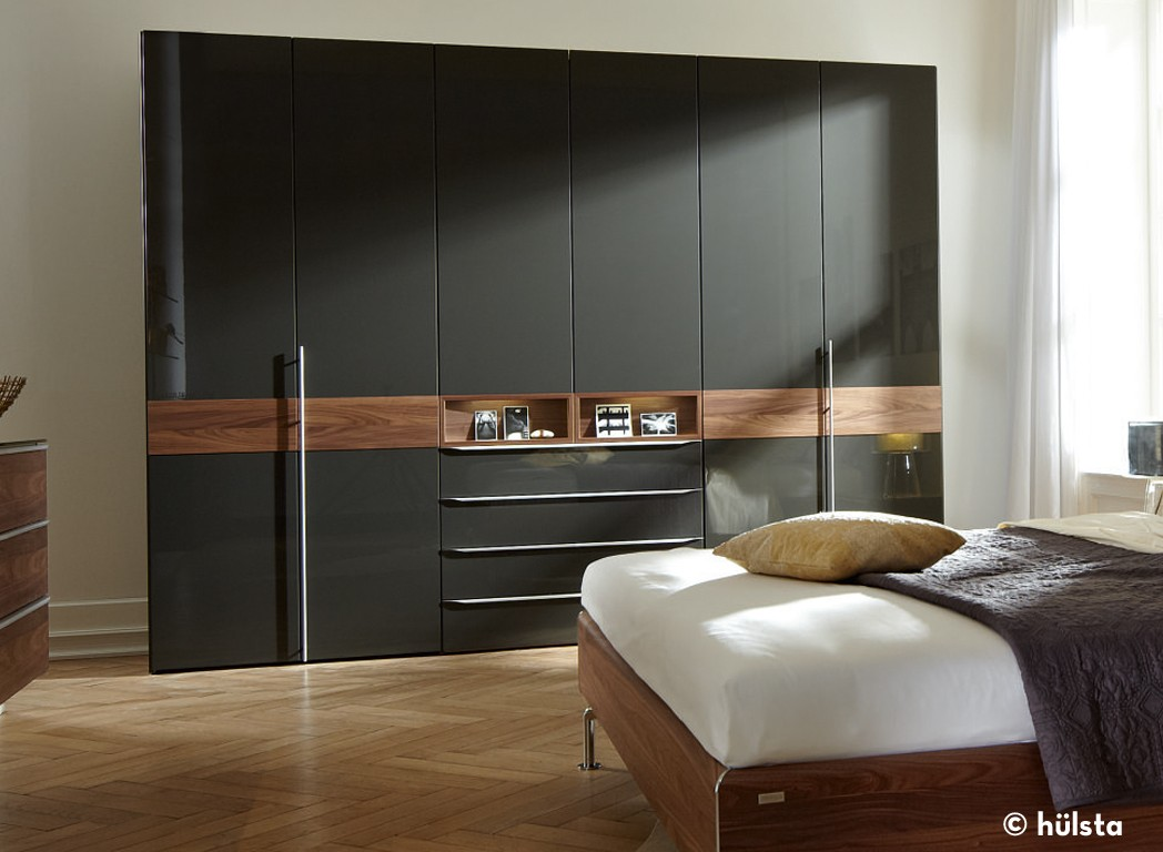 h lsta kleiderschrankprogramm metis plus. Black Bedroom Furniture Sets. Home Design Ideas