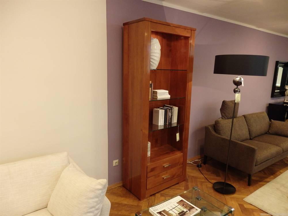Home FORM EXCLUSIV Regal Bordeaux Wildkirsche