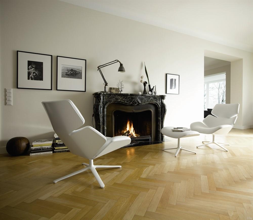 cor sessel shrimp. Black Bedroom Furniture Sets. Home Design Ideas