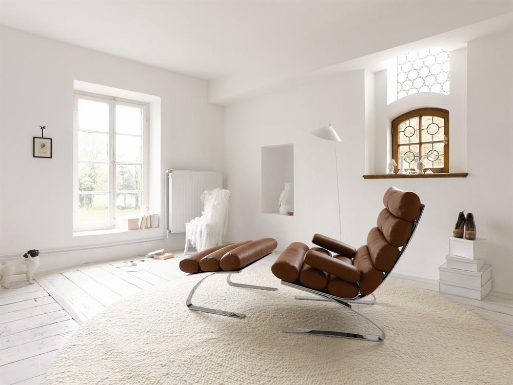 cor sessel sinus. Black Bedroom Furniture Sets. Home Design Ideas