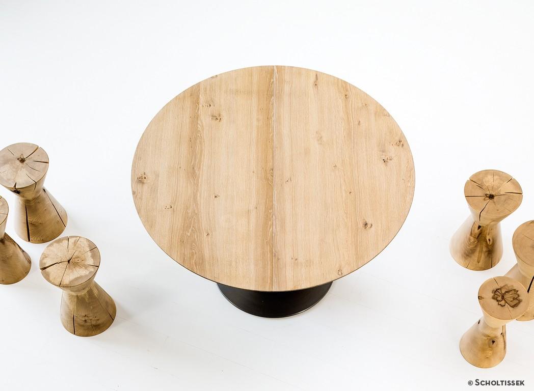 scholtissek esstisch programm radon. Black Bedroom Furniture Sets. Home Design Ideas