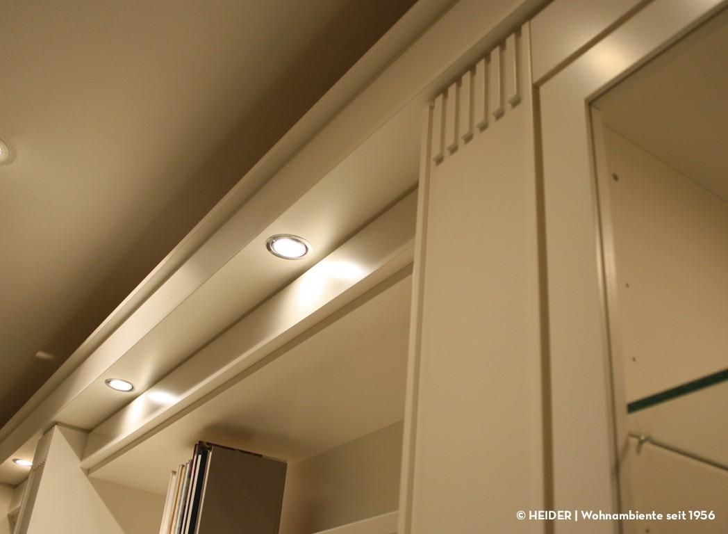 galerie selber bauen die neuesten innenarchitekturideen. Black Bedroom Furniture Sets. Home Design Ideas