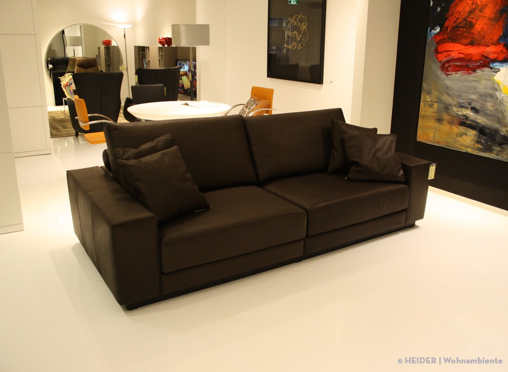 couch leder braun great full size of ledersofa grau machalke sofas ebay interessant ledersofa. Black Bedroom Furniture Sets. Home Design Ideas