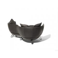 de Sede-DE SEDE Sofa DS-102-03