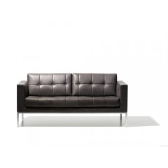 de Sede-DE SEDE Sofa DS-159-04