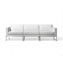 de Sede-DE SEDE Sofa DS-160-01
