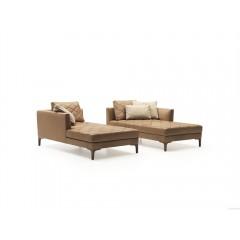 de Sede-DE SEDE Sofa DS-48-01