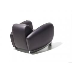 de Sede-DE SEDE Sessel DS-57-01