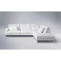 FSM-FSM Sofa 230 Claro-01