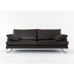 FSM-FSM Sofa 270 Clarus-01
