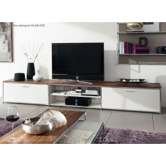 Dauphin Home-DAUPHIN HOME Systemmöbel Modul Space-01