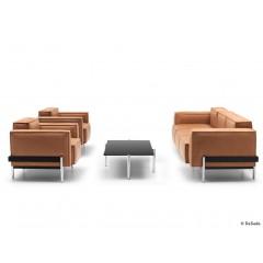 de Sede-DE SEDE Sofaprogramm DS-21-01