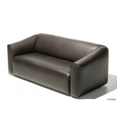 de Sede-DE SEDE Sofaprogramm DS-47-01