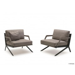 de Sede-DE SEDE Sofaprogramm DS-60-01