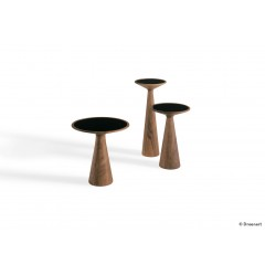 Draenert-DRAENERT Couchtisch Figura-01
